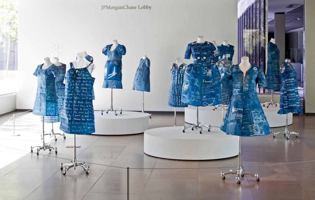 Annie Lopez 2 – Explore Art: Phoenix