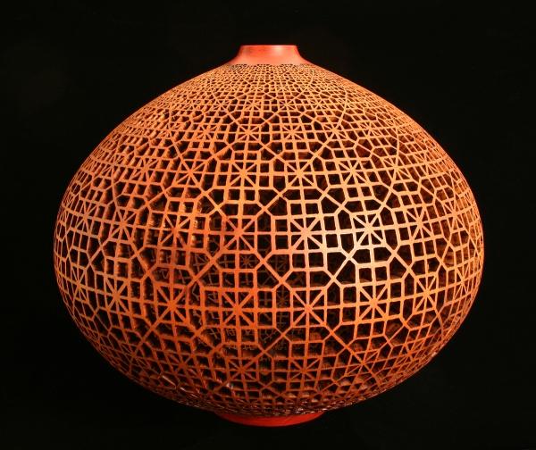 MCA: They had me at 'Contemporary Crafts' – Explore Art: Phoenix